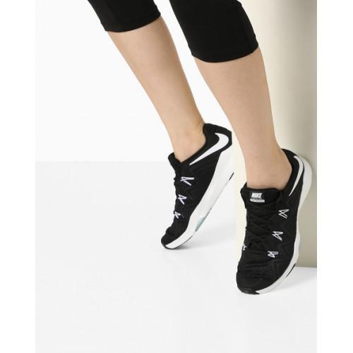 eeb47196eb692 Buy NIKE Zoom Condition Tr Sports Shoes online