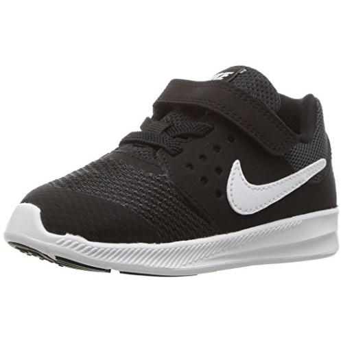 5c4a24de1233a Buy NIKE Kids Downshifter 7 TDV Running Shoe online