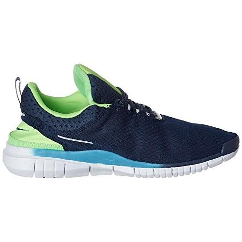 25a221728376 Buy Free Run Og Breathe Running Sport Shoes online