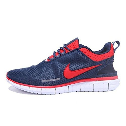 online store 648c0 5ecd4 ... hot free run og breathe running sport shoes 106ca 66ce7