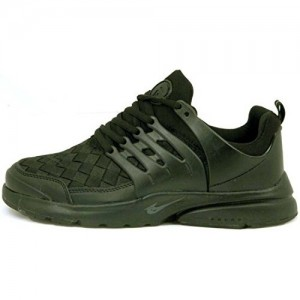 the best attitude 6322e 77bbe Max Air Sports Running Shoes Army Green