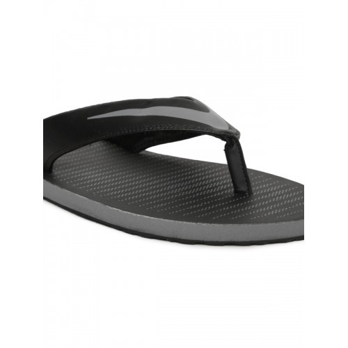 Nike CHROMA THONG 5 Black Slippers
