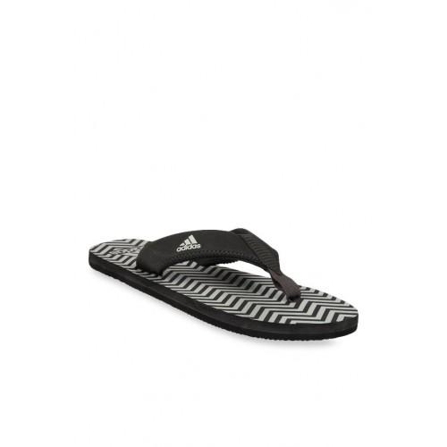75e547b18 Buy Adidas Inert M Black Slippers online