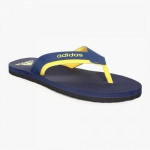 35401b846eb Buy Fila Palm Beach White Slippers online | Looksgud.in