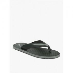 902dec6df1b5 Buy latest Men s FlipFlops   Slippers from Nike online in India ...