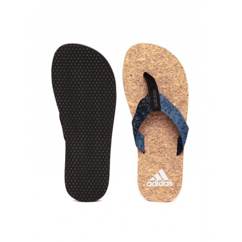 ADIDAS BEACH CORK M Slippers