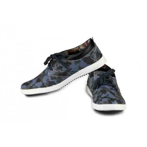 Factory London Blue Casual Shoes clearance amazing price exclusive cheap price gpIz3