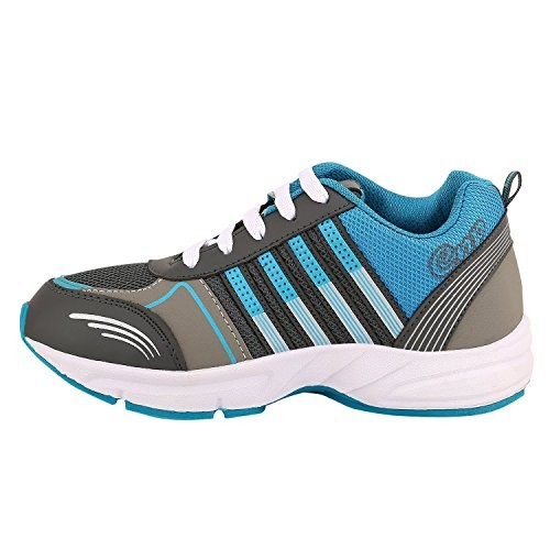 Chevit Men's Combo Pack of 2 Runing Shoes