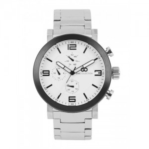 5b7011383fae9f Buy Tommy Hilfiger Men Black Dial Watch TH1790961J online