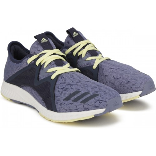 Buy Adidas EDGE LUX 2 Running Shoes For Women online ... a86a19b5b