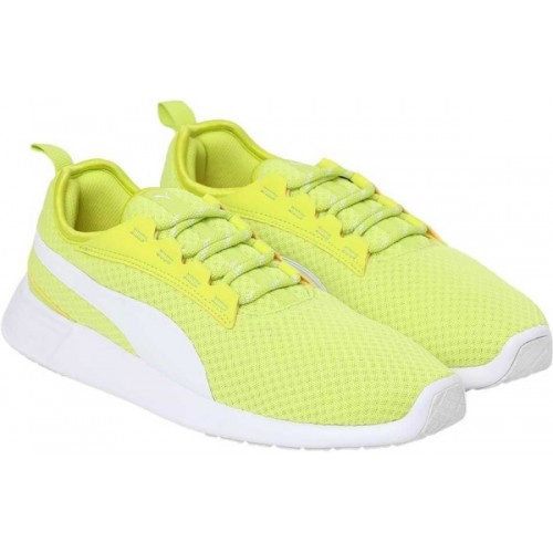 6b040a5ee4befd Buy Puma ST Trainer Evo v2 Running Shoes For Women online ...