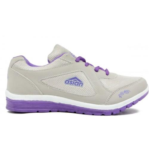6e20c3f8575c95 Buy Asian Running Shoes For Women online
