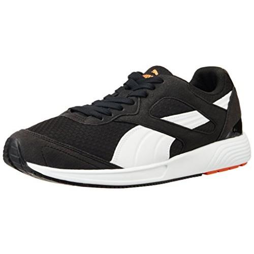 Puma Unisex FTR TF-Racer Mesh Running Shoes