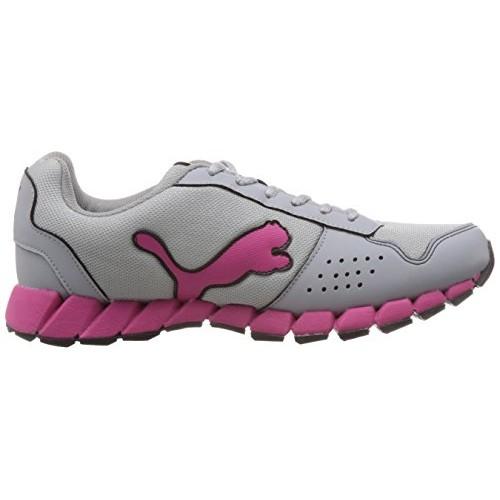 puma kevler cipő discount code for