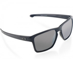 d54a21d555 Buy latest Men s Sunglasses from Oakley online in India - Top ...