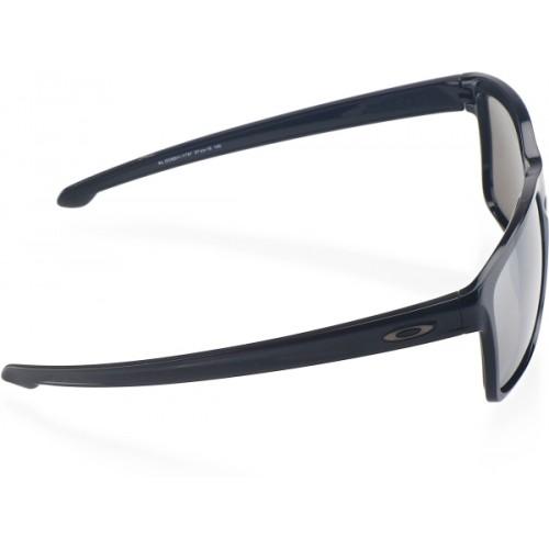 Oakley Retro Square Sunglasses