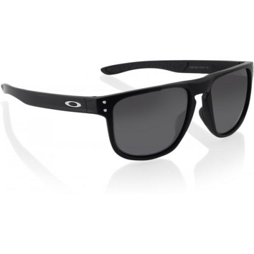 151d7e24f3bf1 Oakley Retro Square Sunglasses  Oakley Retro Square Sunglasses ...