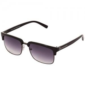ADDON EYEWEAR Wayfarer Sunglasses For Men