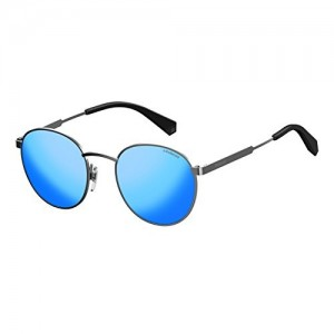 7038983154 Buy latest Men s Sunglasses from Polaroid