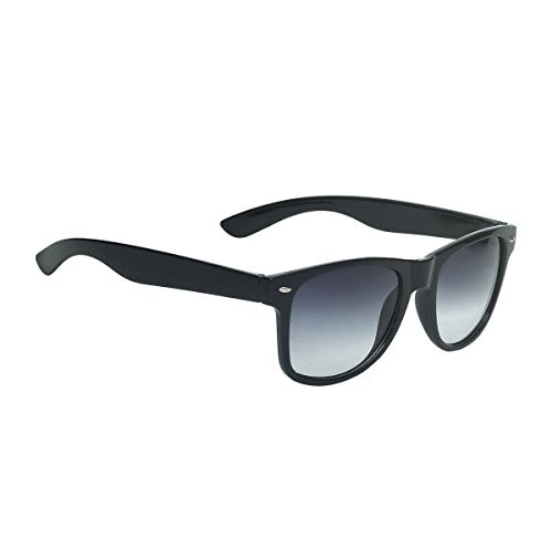 d5191032fbe Buy Hawai Stylish UV Protected Wayfarer Sunglasses online