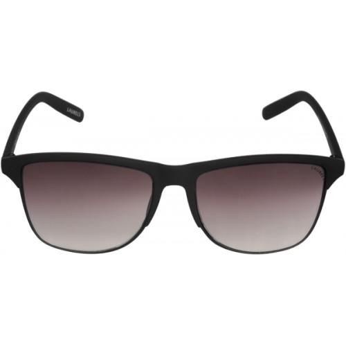 Laurels Clubmaster Sunglasses