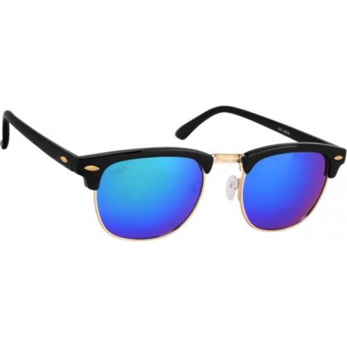 fbd77cb1c3b Criba Clubmaster Sunglasses  Criba Clubmaster Sunglasses ...