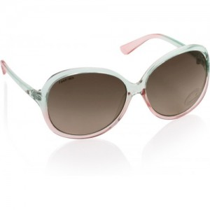 cb1fb1c6b9f4a Buy latest Women s Sunglasses from Fastrack online in India - Top ...