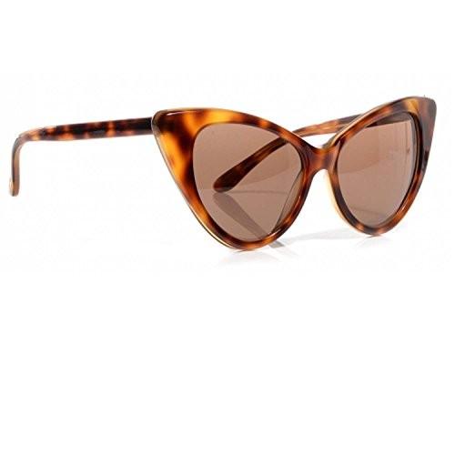 eede688975 Buy Younky UV Protected Cateye Sunglasses Women online ...