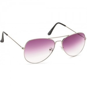 ddafc20b4c Buy Mark Miller Pink Men s Aviator Sunglasses MM100P-M online ...