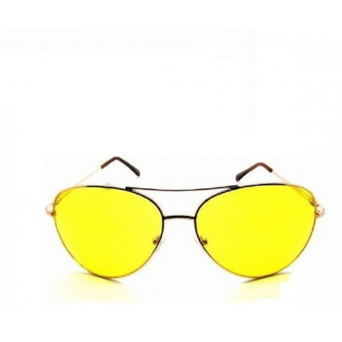 IBS Aviator Sunglasses
