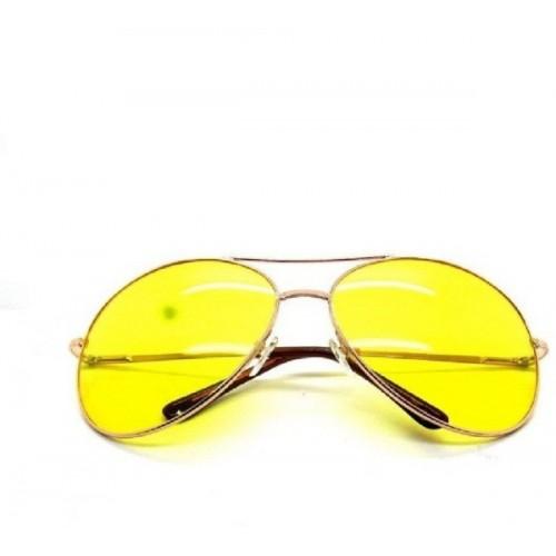 IBS Aviator Sunglasses