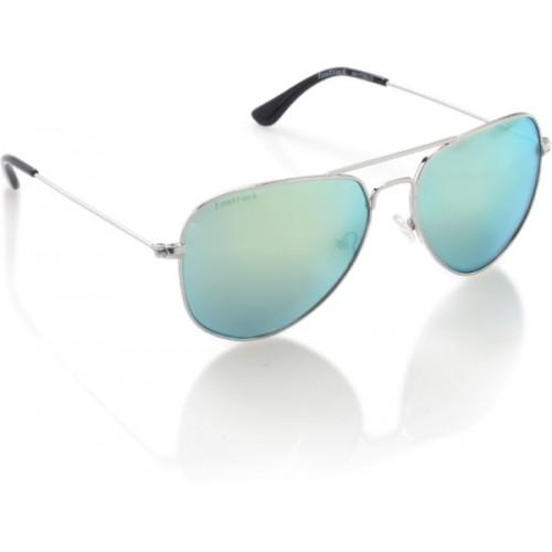 0fd7f9ac83 Fastrack Aviator Sunglasses  Fastrack Aviator Sunglasses ...