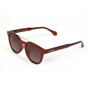 d3a8c17c39 Buy latest Women s Sunglasses from Gio Collection
