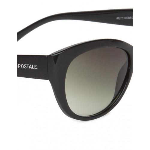 4d1422ec15d Buy Aeropostale UV Protected Cat Eye Sunglasses online