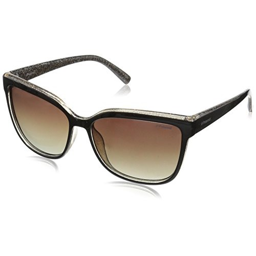 Polaroid - PLD 4029/S,Cat Eye polycarbonate women