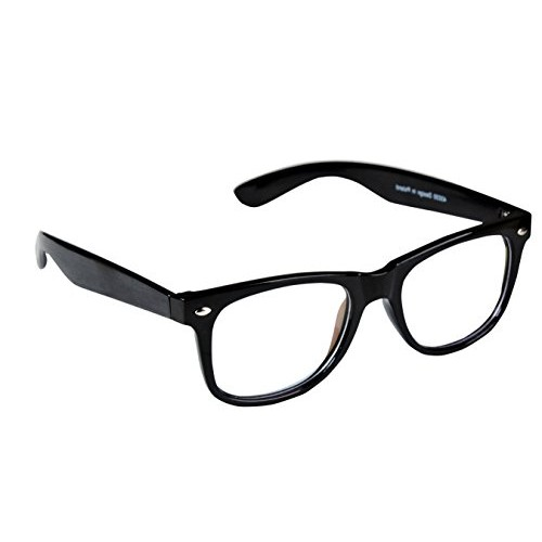 Saugat Traders UV Protected Wayfarer Sunglasses For Men And Women