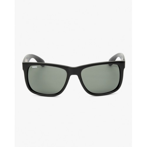 MTV Roadies Full-Rim Wayfarer Sunglasses