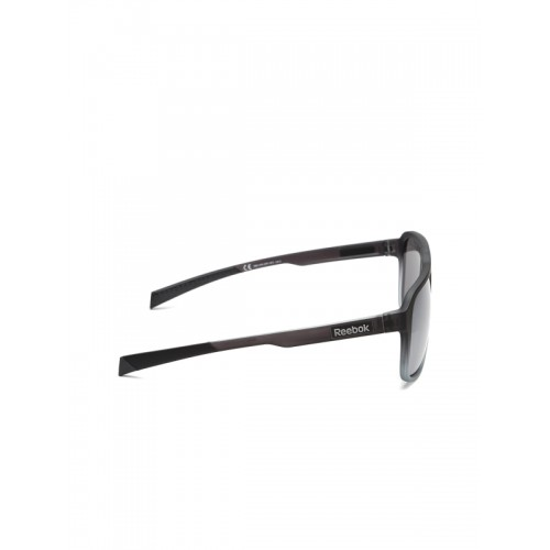 504827780b Buy Reebok Men Square Sunglasses AF8 online