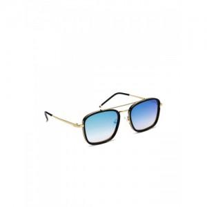 6cfa66ca723d Buy latest Men's Sunglasses Above ₹2250 online in India - Top ...