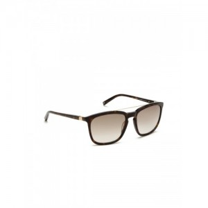 763ba6f1c9 Buy latest Men s Sunglasses from Tommy Hilfiger