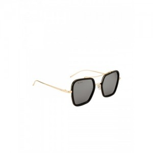 c5fe1b5187 Buy latest Men s Sunglasses ₹1000 - ₹2000 online in India - Top ...