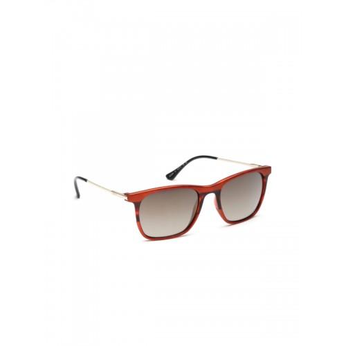 e01f7a8fd1 Buy SCOTT Men Polarised Square Sunglasses 2065 C2 S online ...