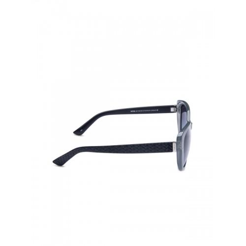 8412b7645020e Buy INVU Women Cateye Sunglasses B2700A online