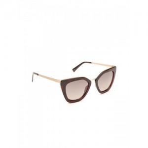 655c1e7f2ef5 Buy Daniel Klein Women Polarised Oval Sunglasses DK4099 online ...