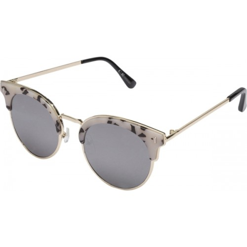 Cristiano Ronnie Clubmaster Sunglasses
