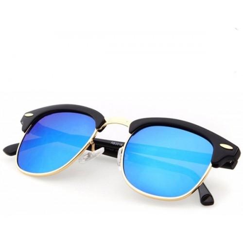 81f3dea11bfda singco Clubmaster Sunglasses  singco Clubmaster Sunglasses  singco  Clubmaster Sunglasses ...
