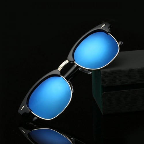 singco Clubmaster Sunglasses