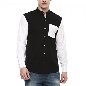 569fe8c9e5 Buy latest Men s Casual Shirts from Urbano On Amazon online in India ...