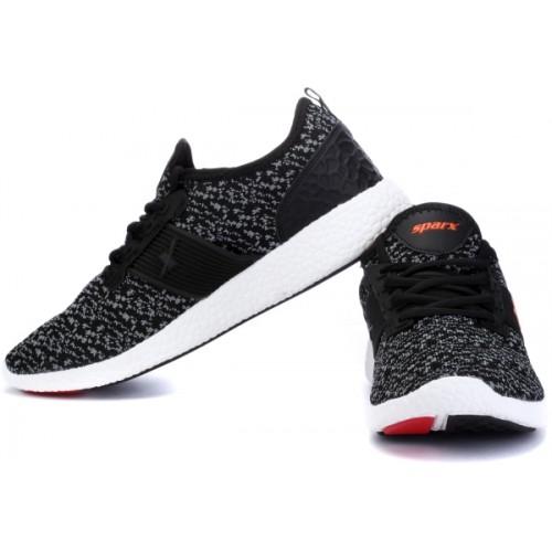 55e10cecd5964 Buy Sparx Running Shoes For Men online