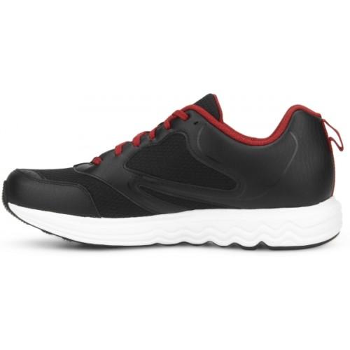 Buy Reebok Turbo Xtreme Running Shoes